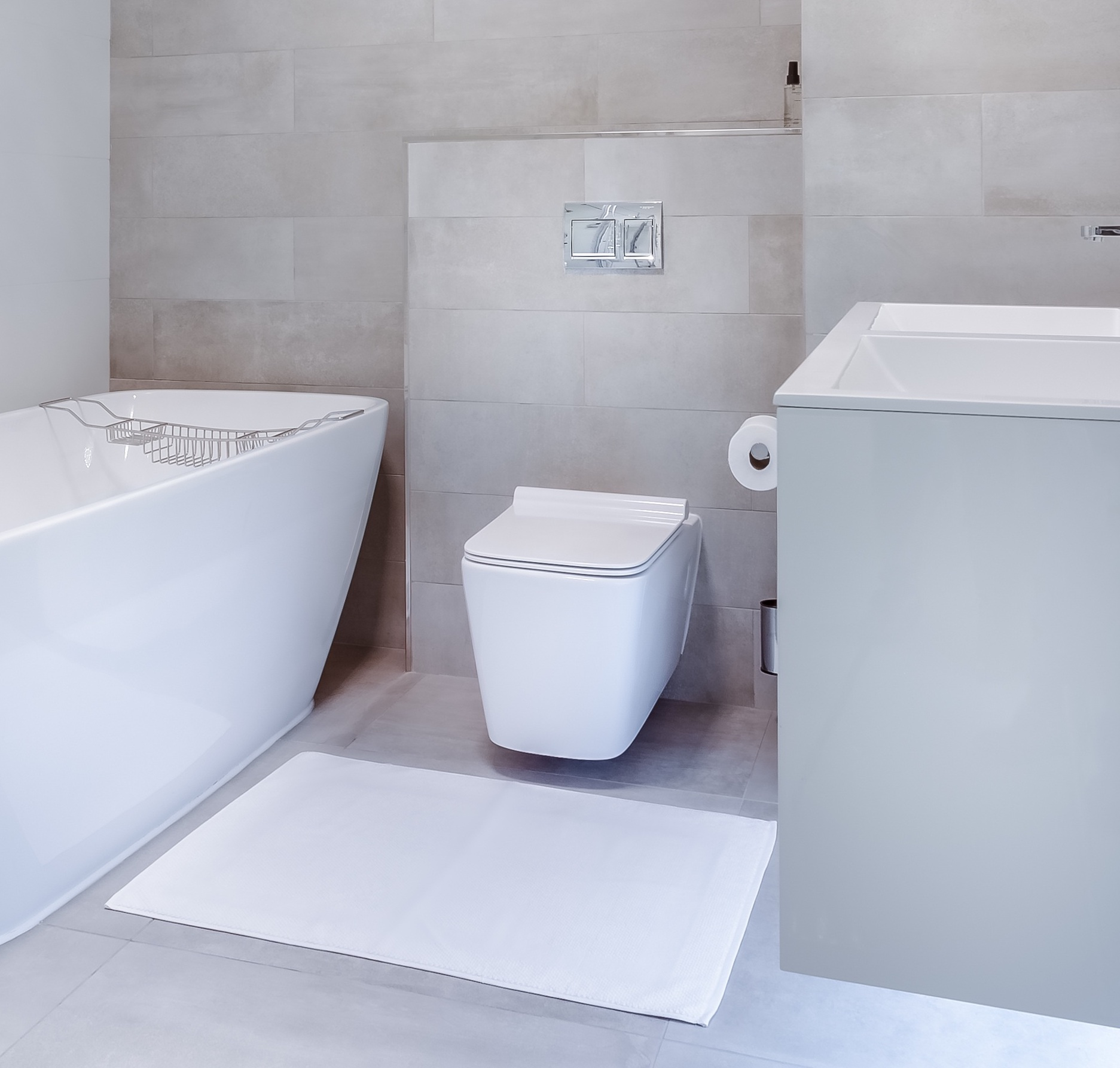 Miraculous Complete 2019 Toilet Buying Guide Elocal Download Free Architecture Designs Osuribritishbridgeorg